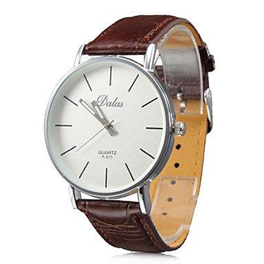 dalas_watch_brown.jpg