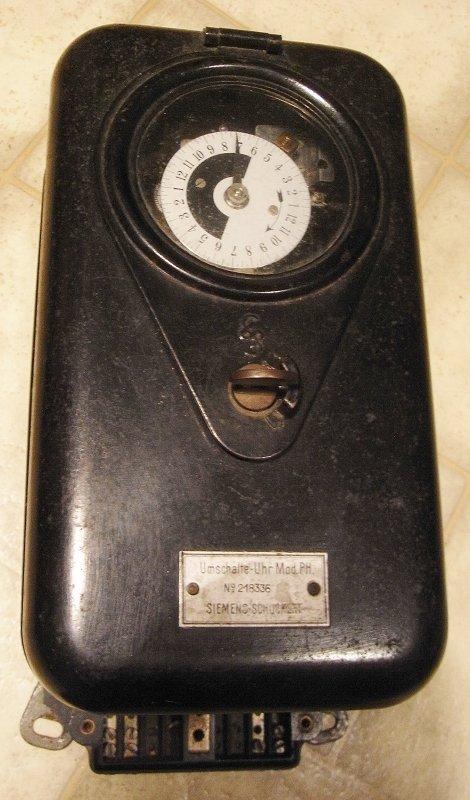 k-RIMG0052.JPG