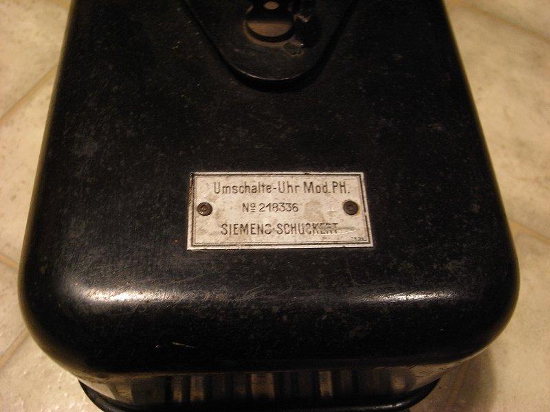 k-RIMG0053.JPG