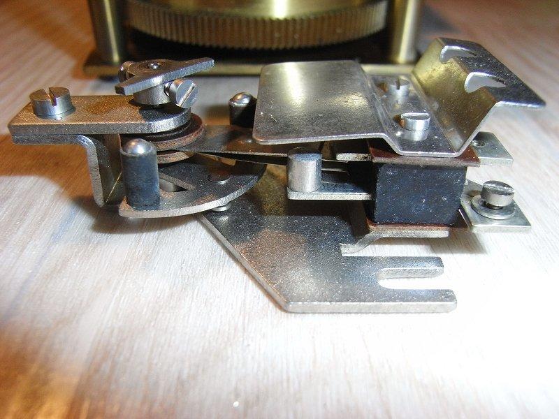 k-RIMG0061.JPG