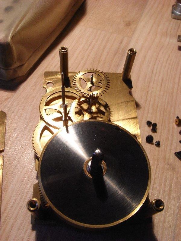k-RIMG0072.JPG