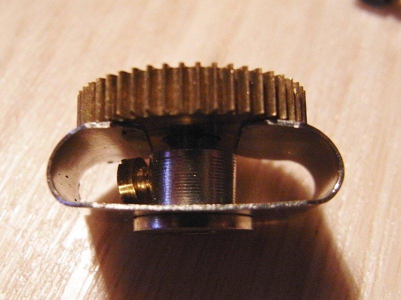 k-RIMG0075.JPG