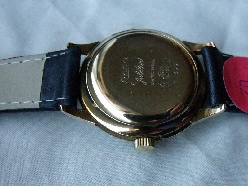 DSCF8330.jpg