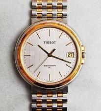 Tissot Seastar SL.jpg