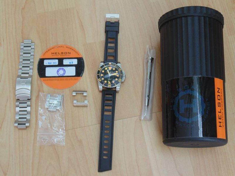 k-DSC00601.JPG