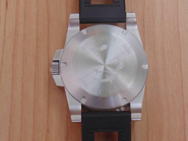 k-DSC00605.JPG