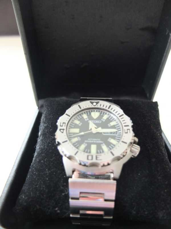 Uhren 022.JPG