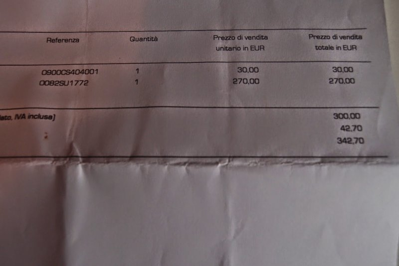 PC233306.JPG