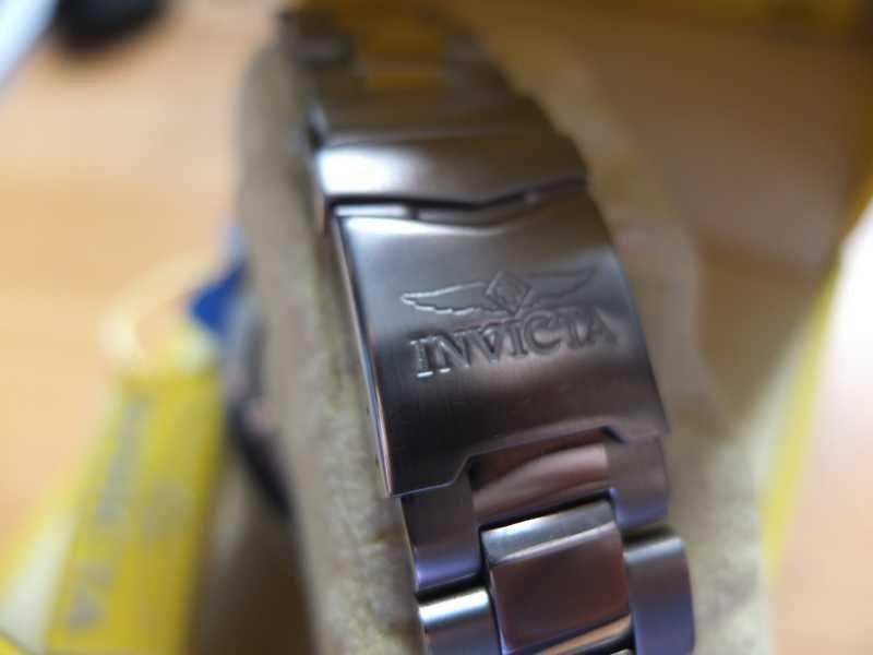 Invicta 001.JPG