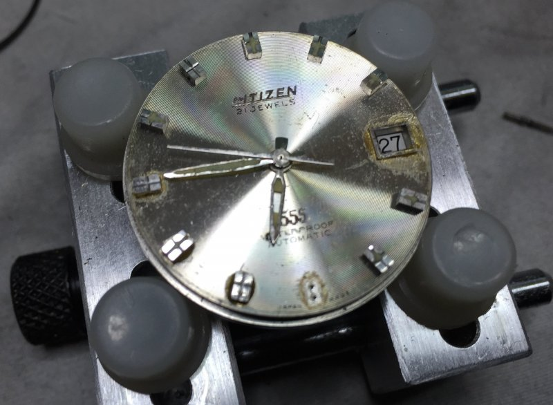 Citizen 555 07.jpg