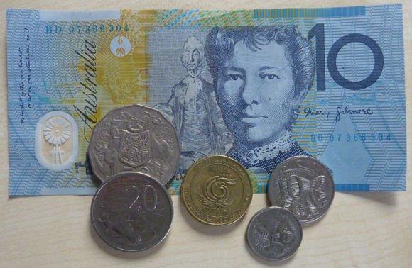 australischer-dollar erstmals im umlauf.jpg