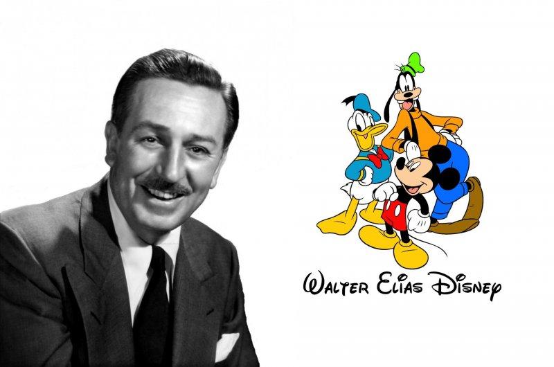 Walt disney starb.jpg