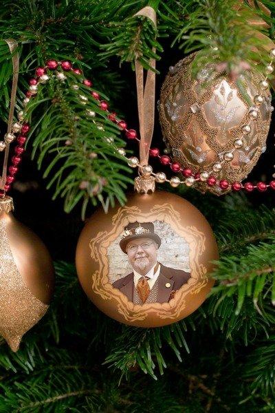 weihnacht2014.jpg