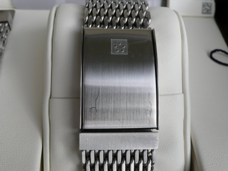 L1040664 (1280x960).jpg