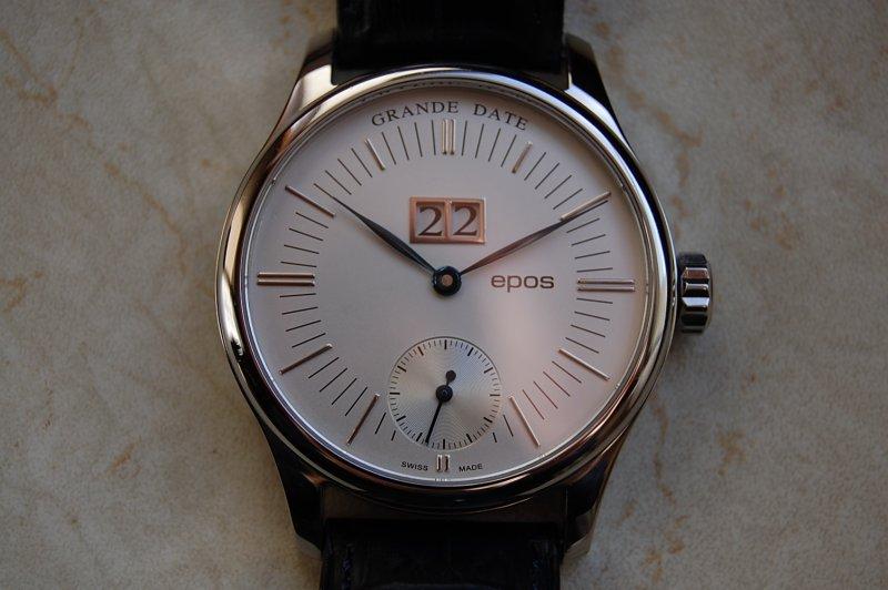 Uhren 016.JPG
