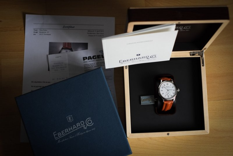 Eberhard & Co. Traversetolo -3-20141227.jpg