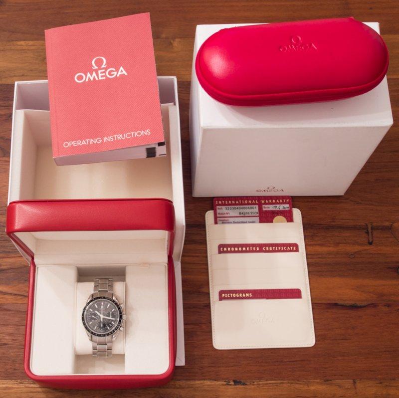 Omega-6.jpg