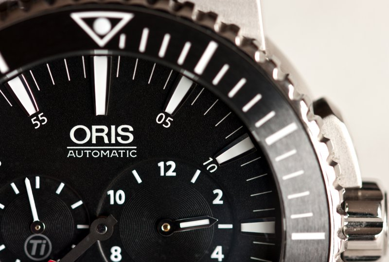 ORIS Meistertaucher - 06 Close Up 2.jpg