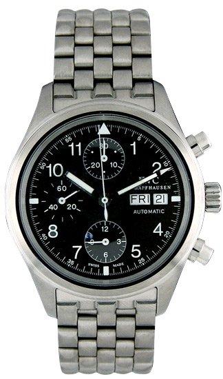 iwc-3706-10-stainless-steel-black-dial-mens-watch.jpg