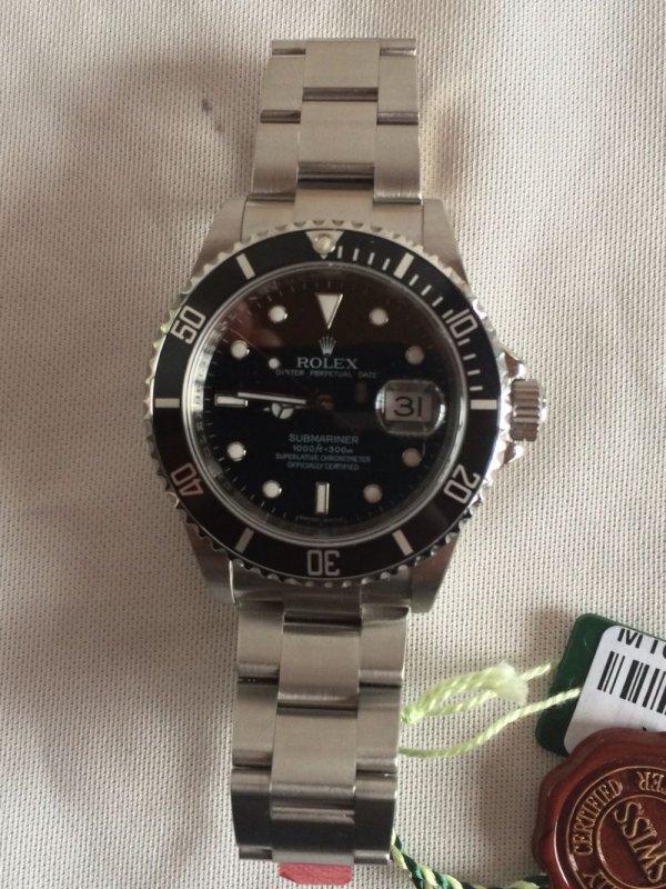 16610 NOS V498533 1.JPG