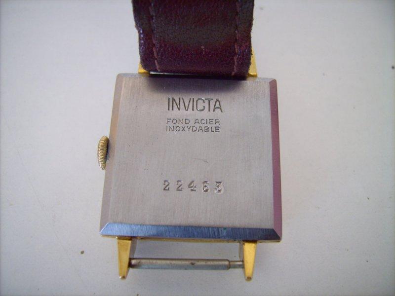 LPIC4855.jpg