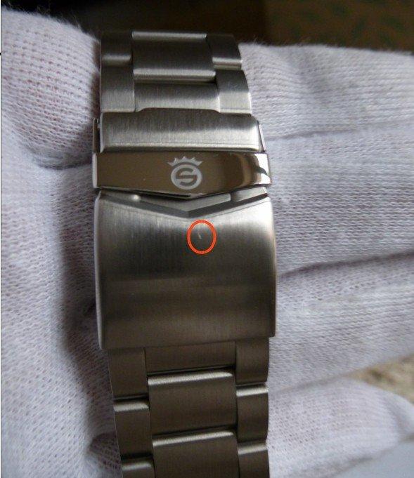 P1060344.JPG