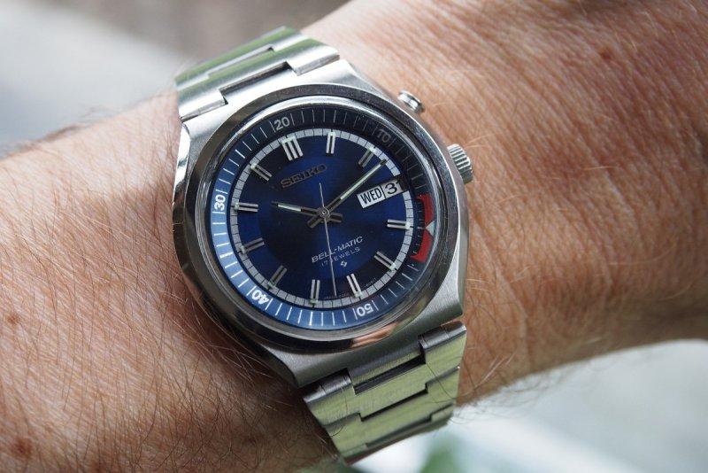 141231-Seiko-Bellmatic-Blau-07.JPG