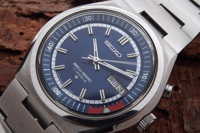 141231-Seiko-Bellmatic-Blau-02.JPG