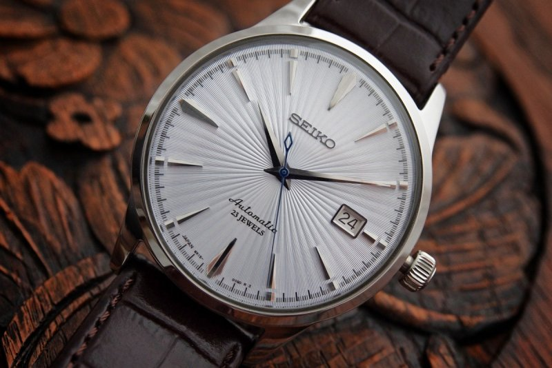 141231-Seiko-Cocktail-11.JPG