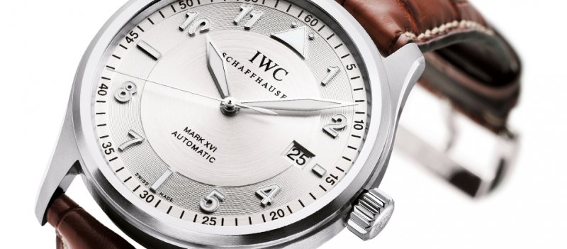 iwc-pilots-watches-spitfire-mark-16-watch-2.jpg