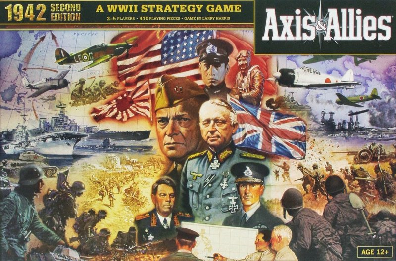 Axis-Allies_1_Snapseed.jpg