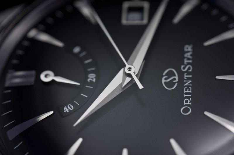Orient Star EL05002B-16.jpg