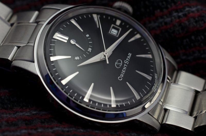 Orient Star EL05002B-25.jpg