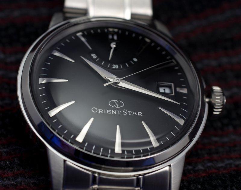 Orient Star EL05002B-24.jpg