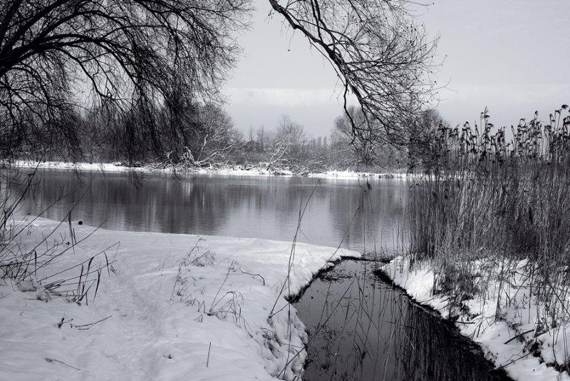 Schnee 2014 025ükl.JPG