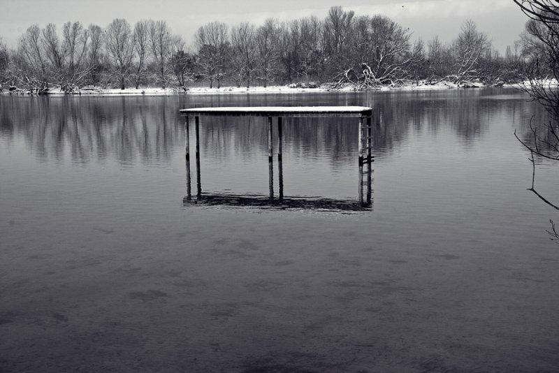 Schnee 2014 038ükl.JPG