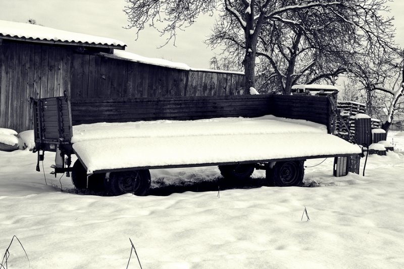 Schnee 2014 121ükl.JPG