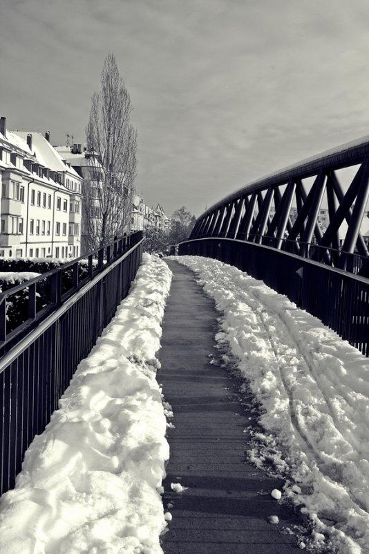 Schnee 2014 134ükl.JPG