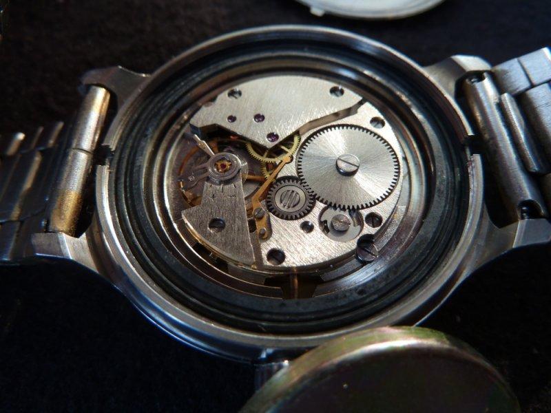 P1040397.JPG