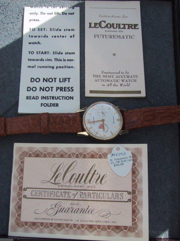Uhr Garantie Preisschild.jpg