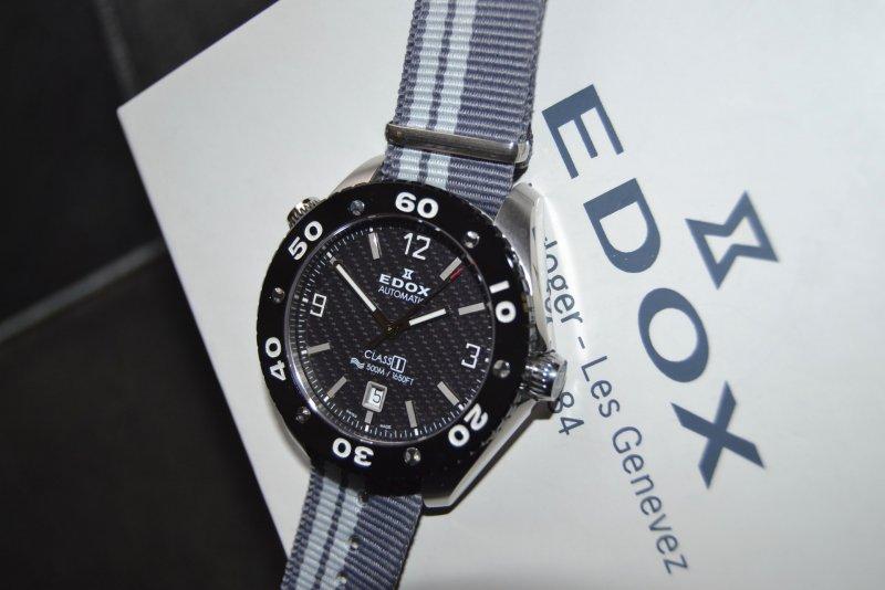 Edox 3.jpg