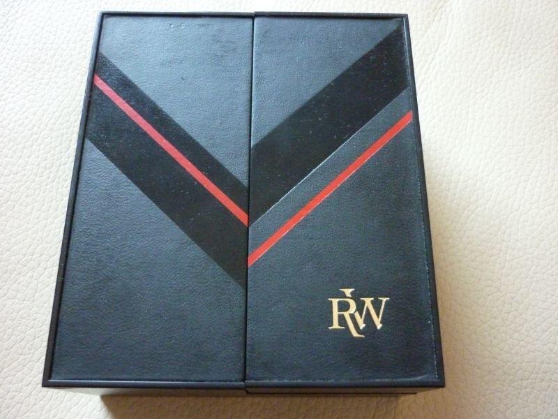 RW1.jpg