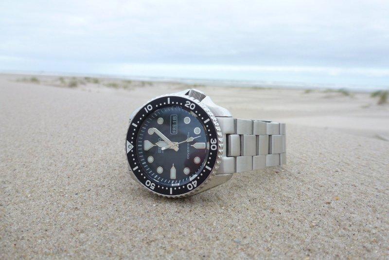Seiko-Diver01.jpg