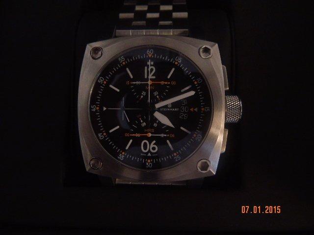 DSCI0285.JPG