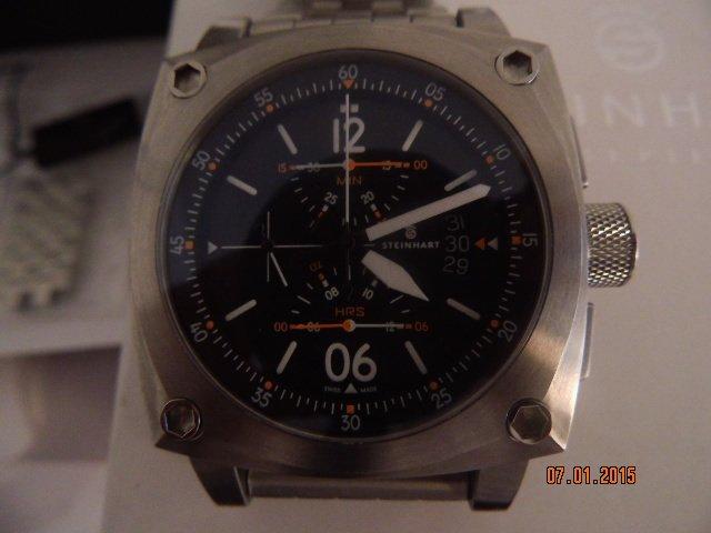 DSCI0288.JPG