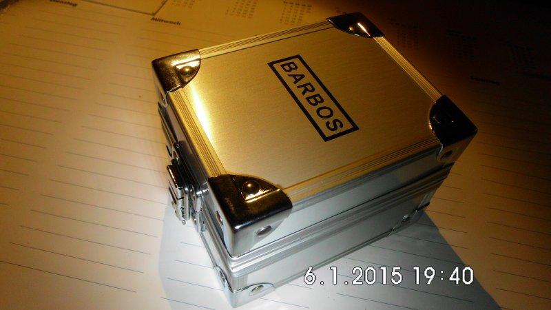 DSCI0037.JPG