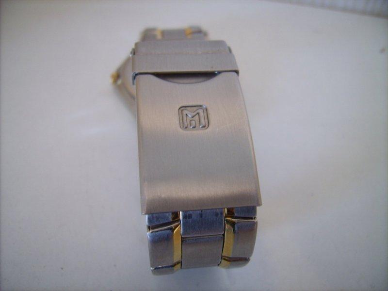 LPIC5145.jpg