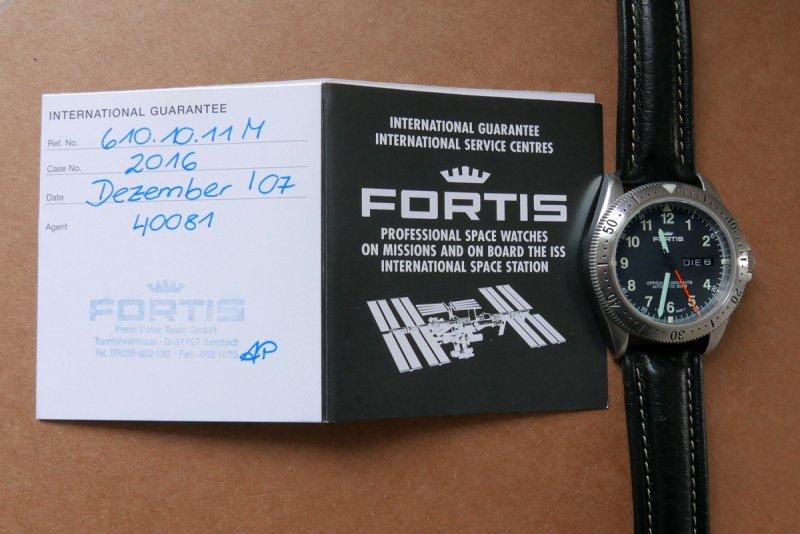 Fortis_Cosmonauts_04.jpg