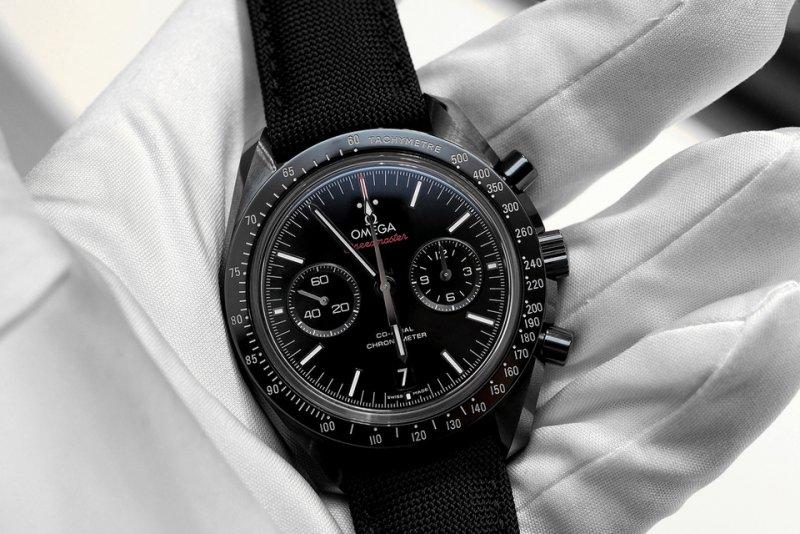 Omega-Speedmaster-Black-Ceramic-thumb-960xauto-18324.jpg
