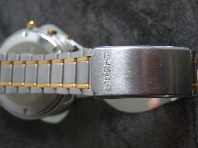 DSCF5045.jpg